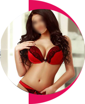 escort in Ghaziabad